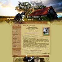 pennywhistle.pl